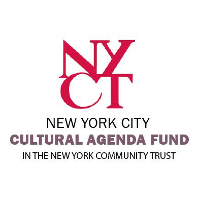 cultural agenda fund