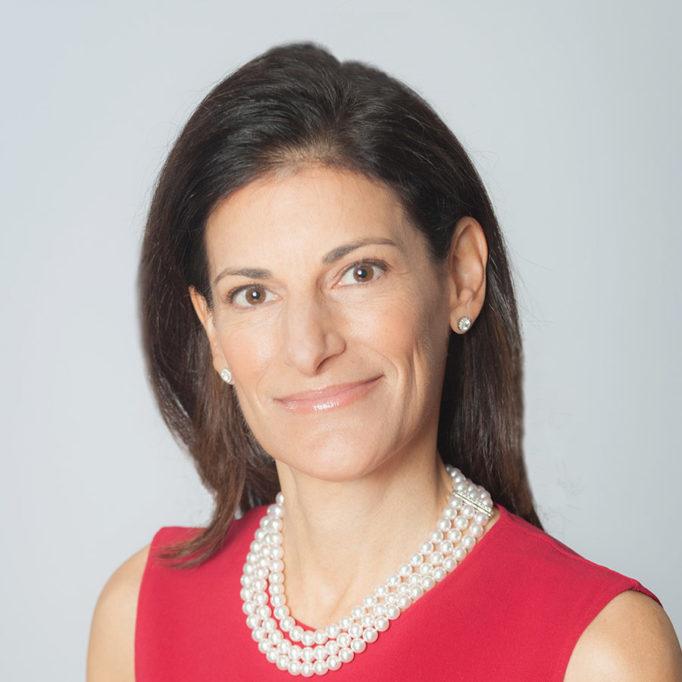 Valerie Peltier