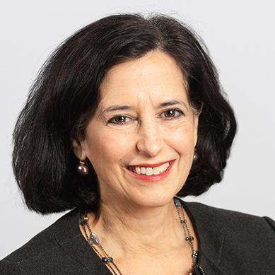 Patricia Jenny