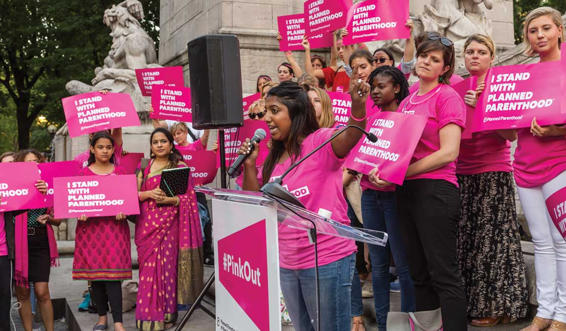 Sindayiganza-Photography----Planned-Parenthood---Pink-Out-The-Night--(9-of-86)