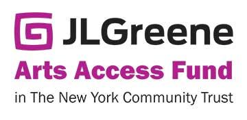JL Greene Logo