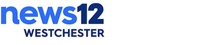 News12 Westchester logo